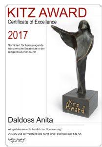 kitz-award-2017