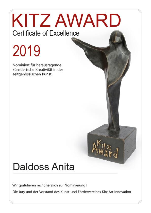 kitz-award-2019-daldoss-anita